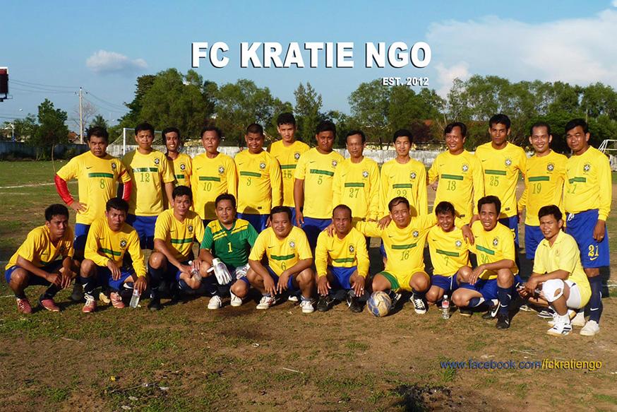 kratie-fc-veteran-team