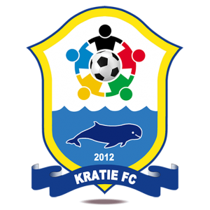 Kratie FC
