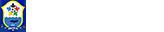 kratiefc-web-logo-retina-164x32